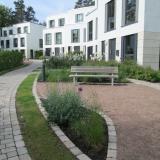 Falkensteinpark