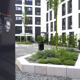 Smartments Ebba Simon Haus